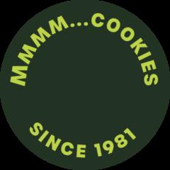 Accompagnements et desserts