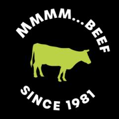 Sandwichs au bifteck